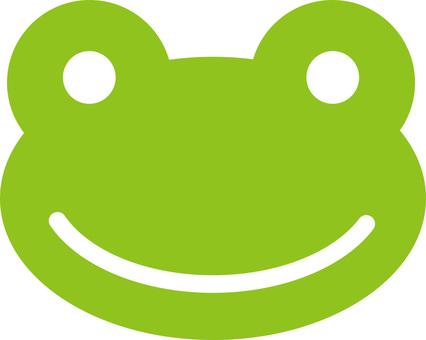 Frog (frog)