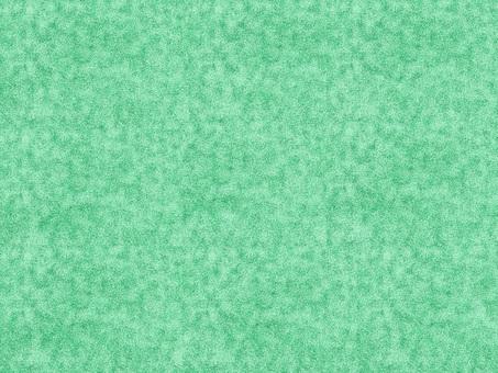 日本紙紋理