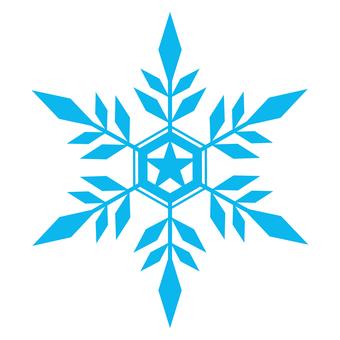 snow_03