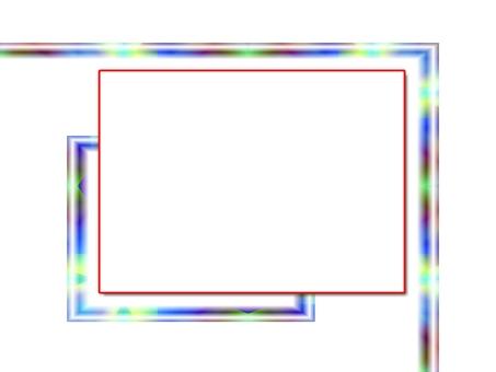 Frame E1018