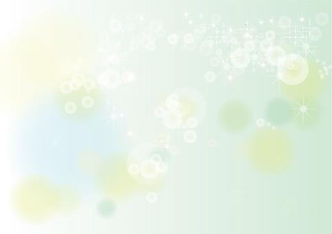 Light background 6