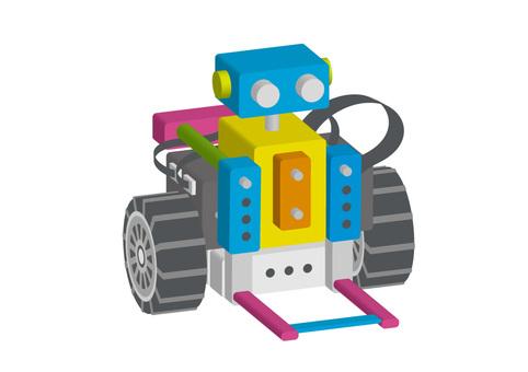 Programming_Robot-02