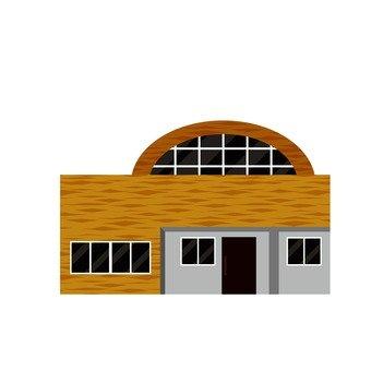 디자인 하우스