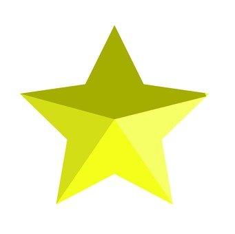 Xmas- 스타 01