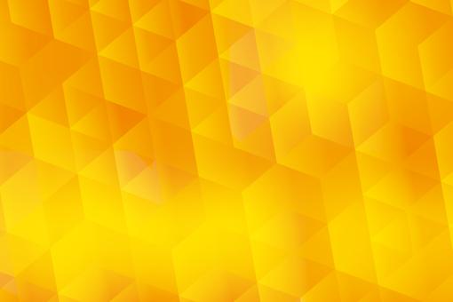 橙色漸變01