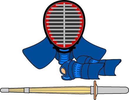 Kendo tools