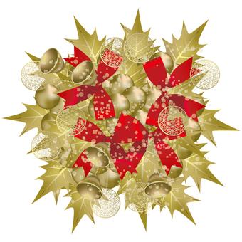 Christmas _ Hiiragi 20