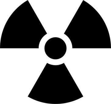 Radioactivity a