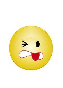Emoji 64