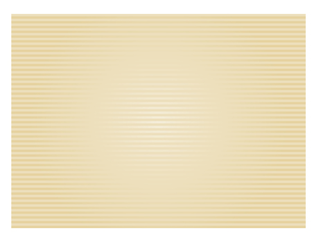 Brown streak pattern