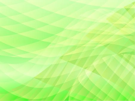Vivid background 18022204