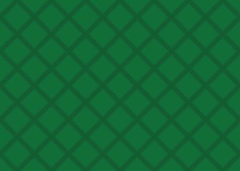 Seamless quilt