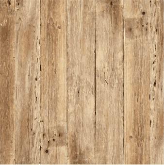 Wood grain material _ D