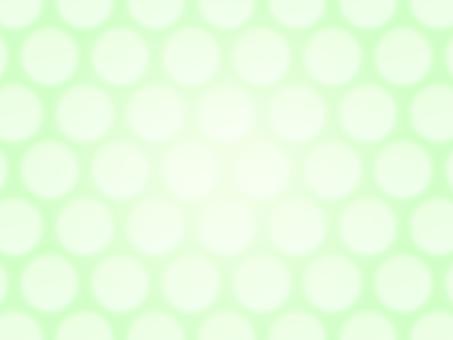 Blur_soft_3