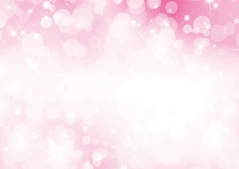 Pink Glitter 3
