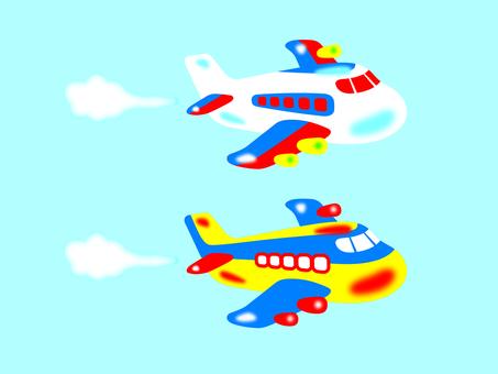 Jet Machine - 2