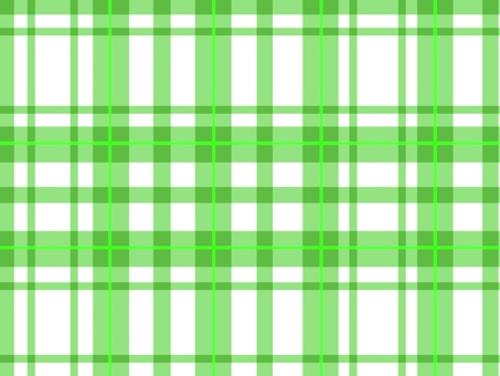 Check pattern (green, white)