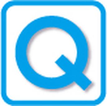 Q & A41