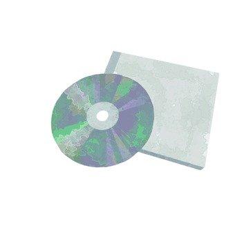 손으로 그린 바람 CD