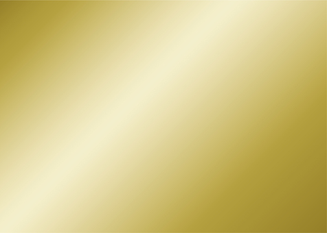 Gold background (1)