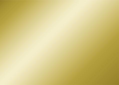 金背景(1)