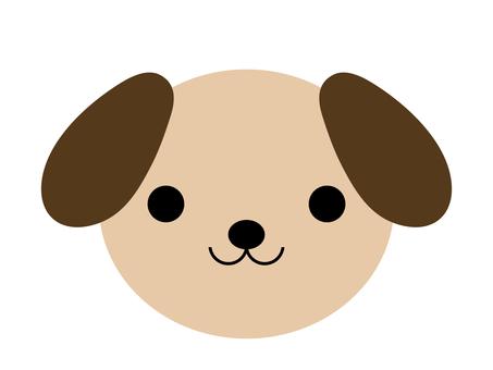 Animal dog Dog pet