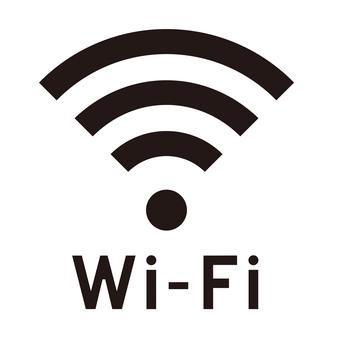 Wi-Fi mark