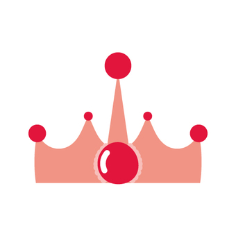 Crown (Tiara)