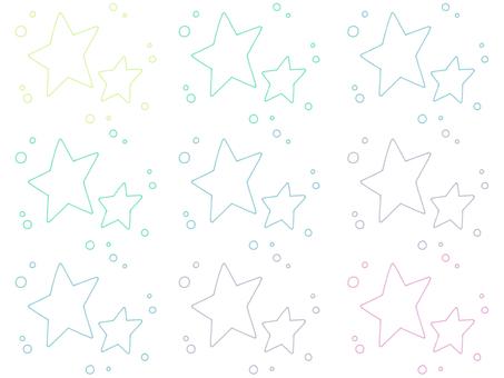 Star 16