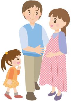 Family Mini M