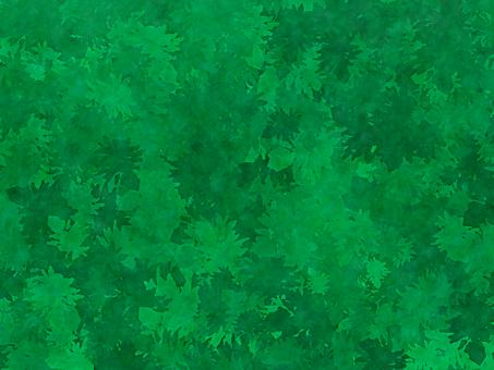 Background leaf 02