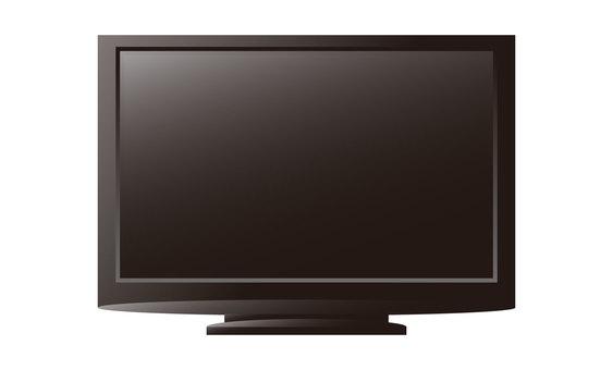 Television 01