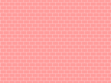 Brick background material -2