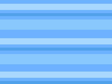 Background · Horizontal line (light blue)