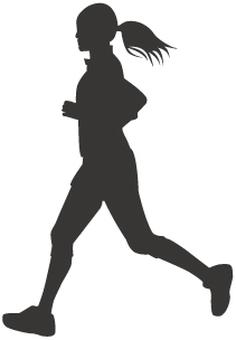 Women's Marathon-05