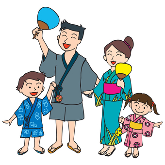07 - summer festival