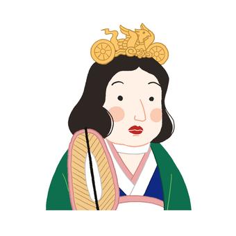 Emperor Emperor
