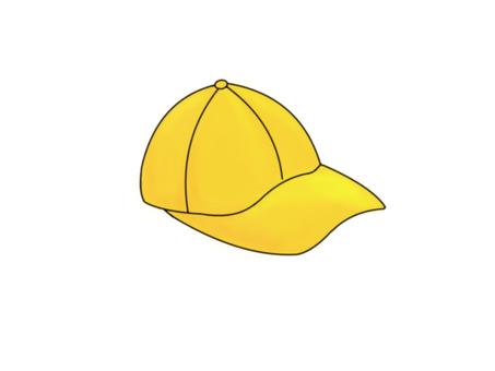 Elementary school hat boys