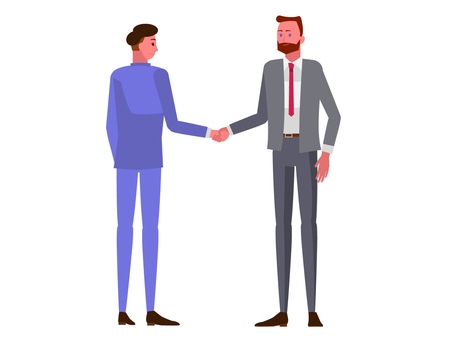Business_business negotiation