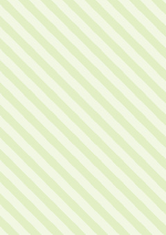 Early summer green oblique striped background picture