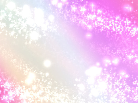 Background Background Glitter colorful 3