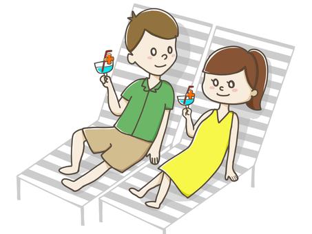 Honeymoon Beachside