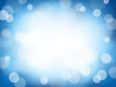 Foto Gratis Indietro Blu Luce Azzurro Sfondo 239578 Photoac