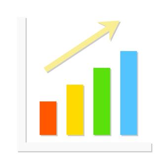 icon graph 3