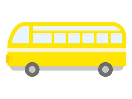 Vehicle 24