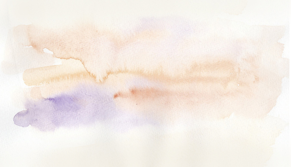 Watercolor background-1