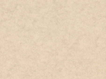 Easy to use Antique background material Beige