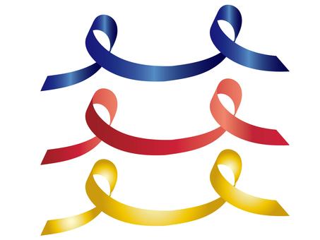 Ribbon 20