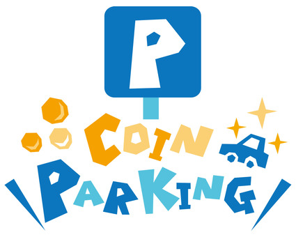 COIN PARKING coin parking