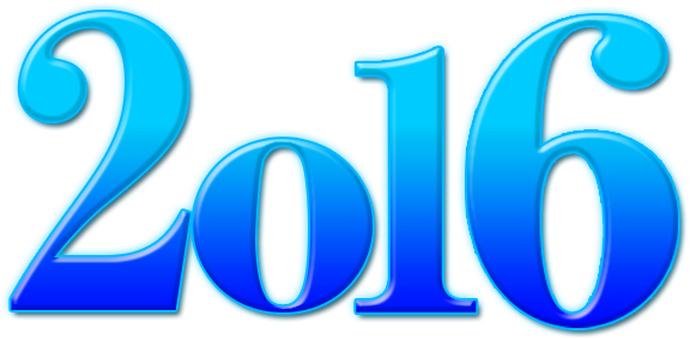 2016標誌_藍色